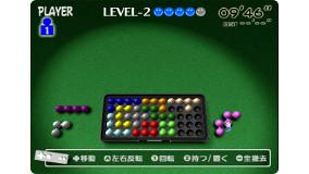 WiiWare_10.jpg