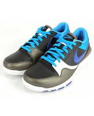 Фото 1 - Подарок от Nike
