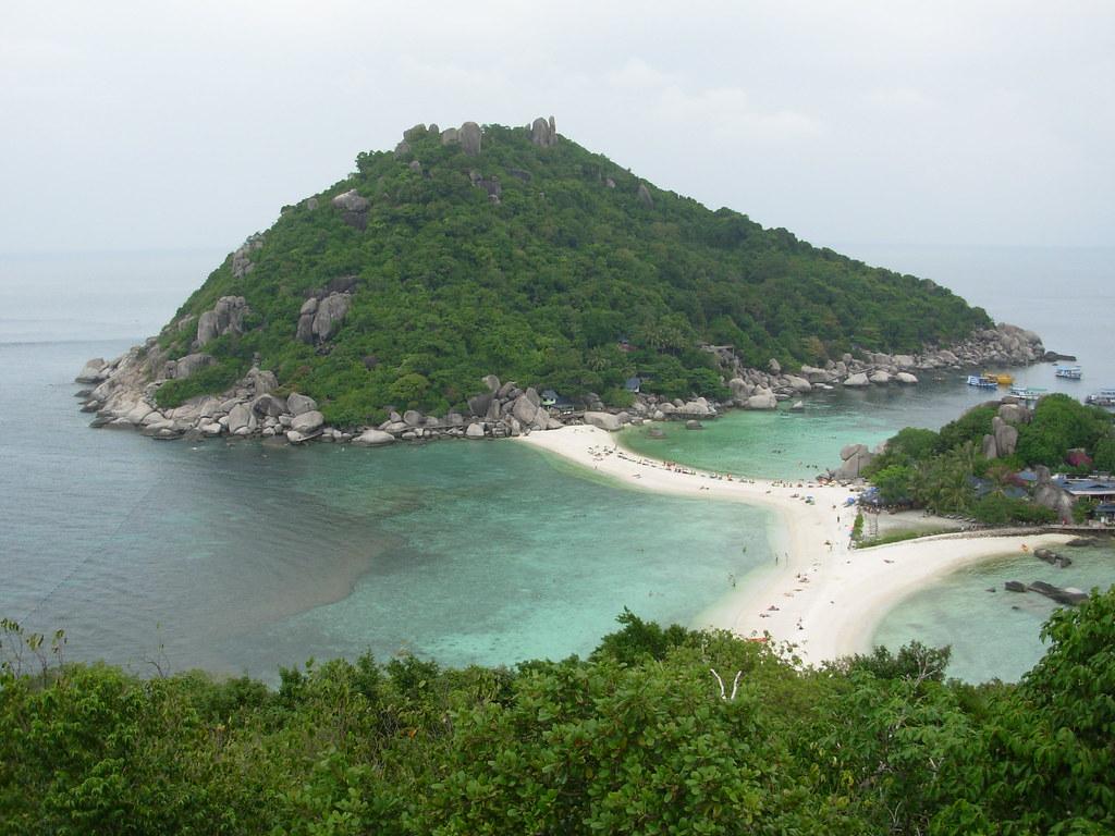 Koh Tao (176)