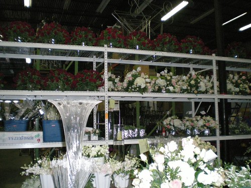 2399475734 1dba5c5b4b love your wedding florist