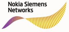 nokia_siemens_logo