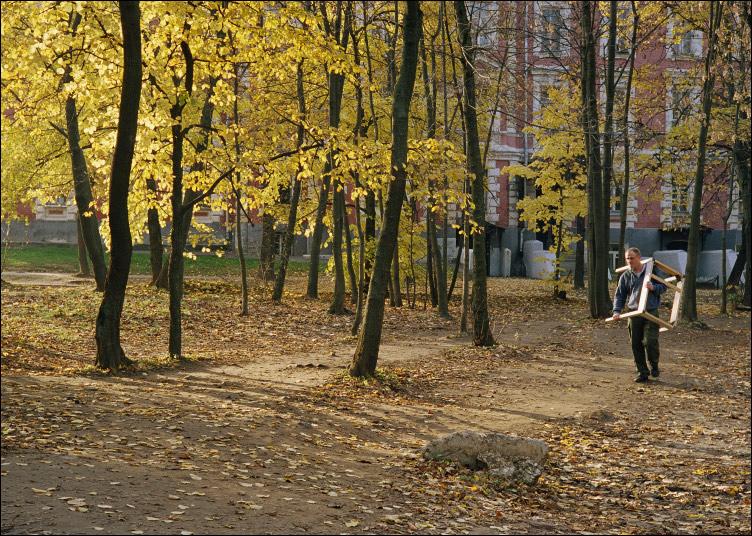 2309_022 - autumn relocation