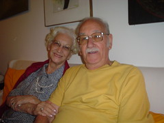 Tia Rina e tio Srgio (Ariadne Mazzetti) Tags: ma luiza luca leo raul nena elisa ariadne pitu