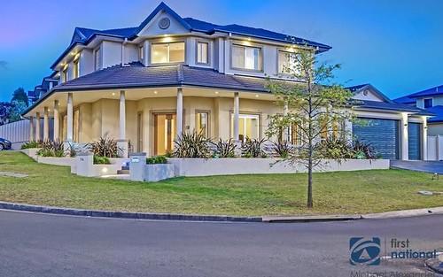 74 Mason Drive, Harrington Park NSW