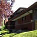 Frank Lloyd Wright / Residence, WIlliam R. Heath / Buffalo, New York / 1904-1905