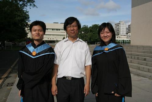 20090610 ICE98畢業照