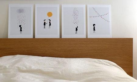 ilustracines-cosas-minimas-