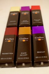1/365 : Galler (5500km) Tags: belgique chocolate chocolat galler sigma30mm14 btons project365