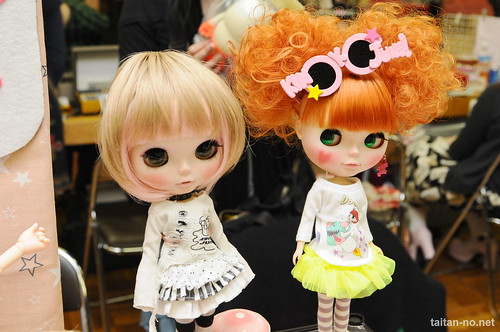 DollShow26-DSC_9036