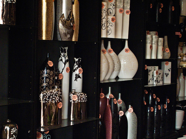 IMG_0723 Vases , Penang