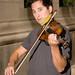ajkane_090821_chicago-street-musicians_120