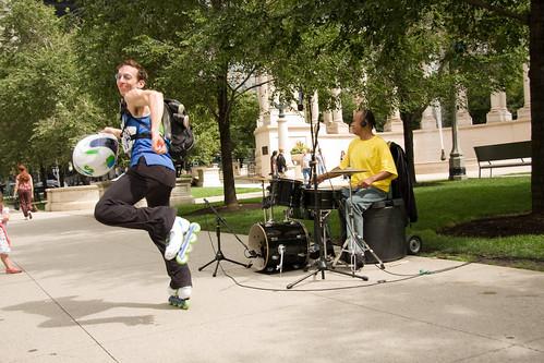 ajkane_090821_chicago-street-musicians_243