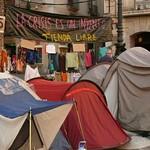 Trapezi Vilanova 2011 (38) thumbnail