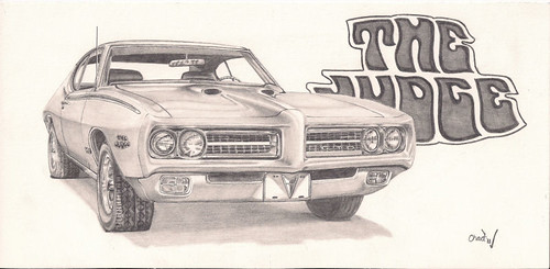 list of synonyms and antonyms of the word 1969 gto drawings1969 Pontiac Gto Drawing #13
