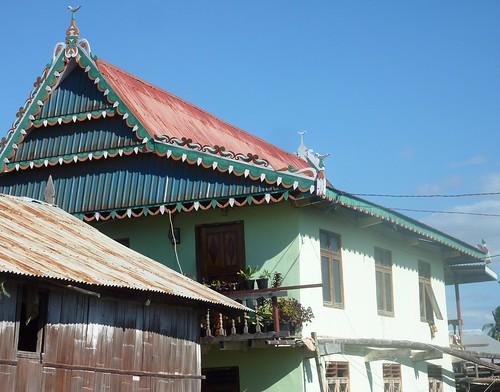 Flores-Maumere-Tour2-Village (60)