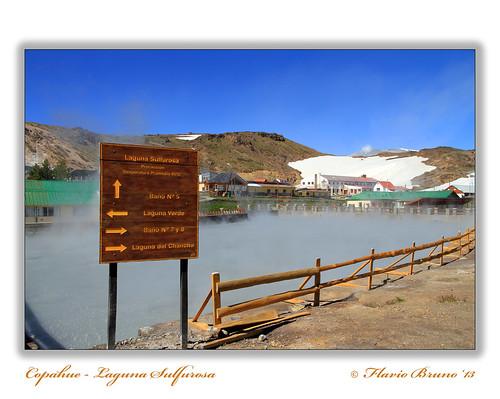 ARG-NQN-Copahue-Laguna Sulfurosa0