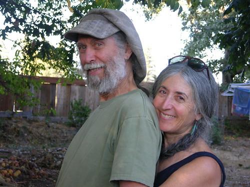Barton & Constance