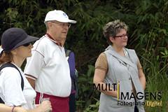 MI_12 (MULTIMAGENS) Tags: natureza caminhada ecologica