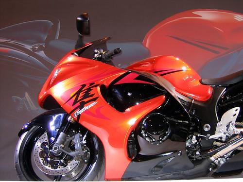 دراجات نارية 2009 1635439402_43f7c766f1
