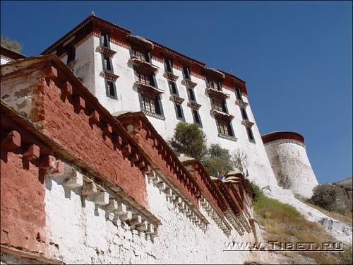 1648995996 5f1ac98a48 Potala Palace   Tibet