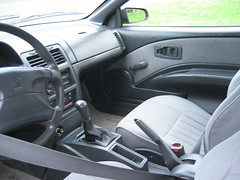 car interior saturn rohde