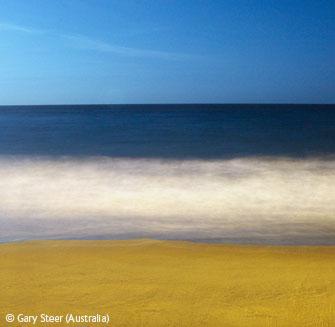WPY 07 - Gary Steer