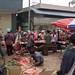 xiding market 2