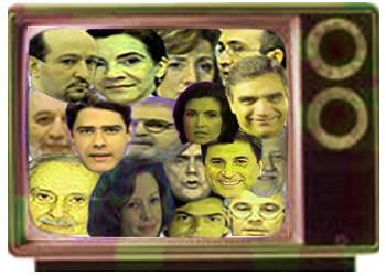 1898094039 ea7b97004a - O MEDIUM TELEVISIVO E A OPINIÃO PÚBLICA