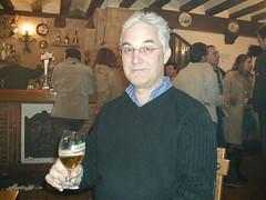 Haro Spain 2003