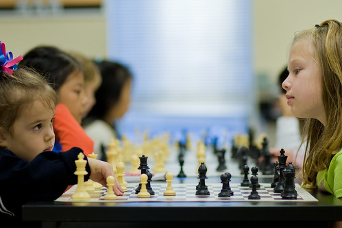 ISB Chess Tournament-111.jpg