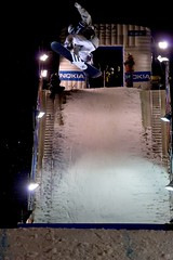 _MG_3513.jpg (larslindwall) Tags: world cup sport nokia big action air snowboard fis