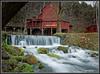 Hodgson Mill (blair4bears) Tags: mill nature water creek landscape waterfall stream ozarks soe blueribbonwinner hodgsonmill flickrsbest anawesomeshot impressedbeauty diamondclassphotographer flickrdiamond hodgsonwatermill