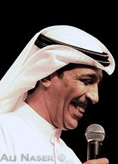 NUKS  (saamat) Tags: california us concert hills beverly kuwait abdullah salamat nuks  rowaished  abdullahrowaished