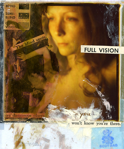 full vision polaroid