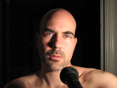 New Adventures (egusto) Tags: new sunset portrait music self sunrise video clip explore adventures