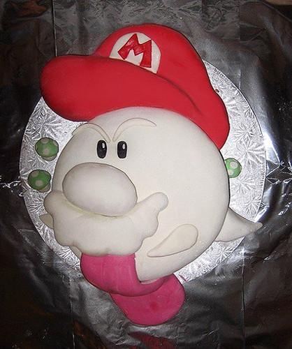 boo-mario-cake-2a-nwf.jpg
