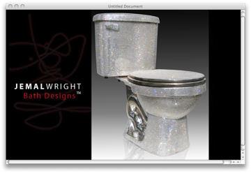 Isis toilet by Jemal Wright screengrab.png