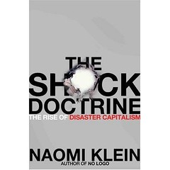 naomi_shock_doctrine_cover