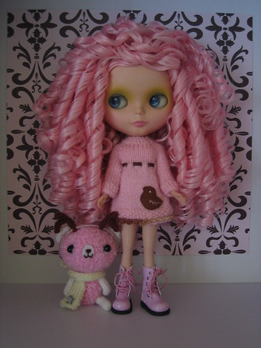 Pink! by peppercorn_pixie.