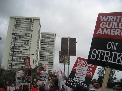 wga-me-signs.jpg