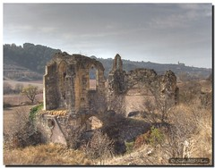 Indecision: shapes / formas (. SantiMB .) Tags: espaa religious spain ruins catholic gothic monastery catalunya cistercian convent middleages monasterio cisterciense hdr decayed lleida catlico runas urgell gtico religioso photomatix guimer 3exp cster fineartphotos mywinners abigfave platinumphoto anawesomeshot impressedbeauty superbmasterpiece granfoto excellentphotographerawards goldstaraward vallsanta