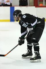 T.Gobrecht.03 (DiGiacobbe Photog) Tags: hockey ridley gobrecht