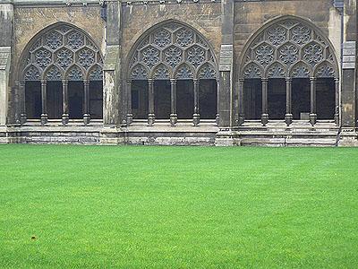 westminster cloister.jpg