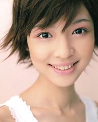 藤澤恵麻 Fujisawa Ema