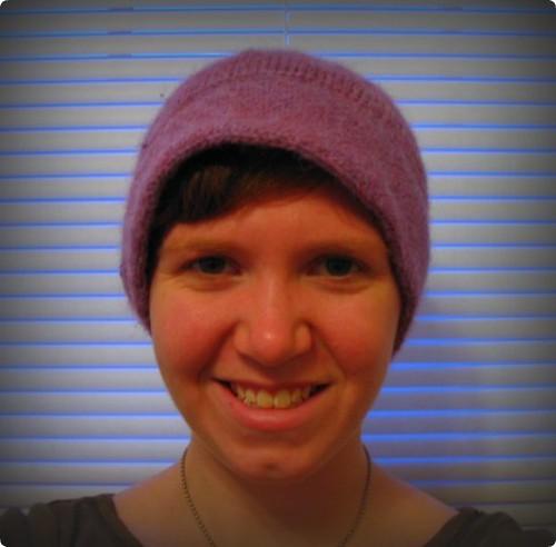 Tillie Hat