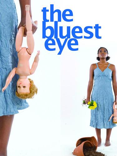 bluest eye essay