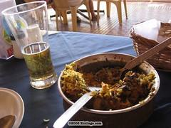 Yummy Biryani
