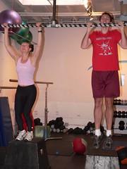 P1070419.JPG (Petranek Fitness (Crossfit LA)) Tags: training bell personal squat kettle strength handstand workout fitness deadlift crossfit petranek