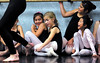"Nutcracker Rehearsal • <a style=""font-size:0.8em;"" href=""http://www.flickr.com/photos/98558265@N00/2232116780/"" target=""_blank"">View on Flickr</a>"