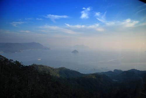 Miyajima 11.jpg